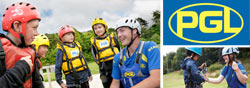 Summer Activity Instructor, Wiltshire