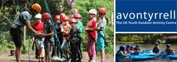 Outdoor Learning/Activities Instructor