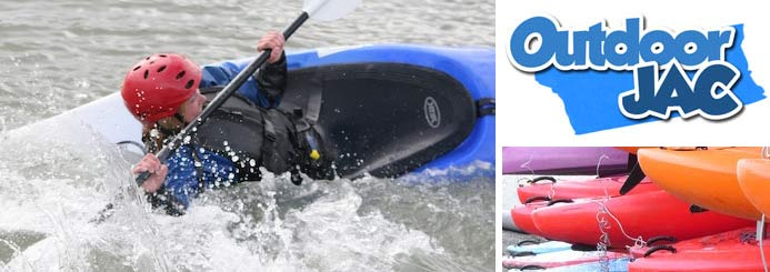 Paddlesports Instructors