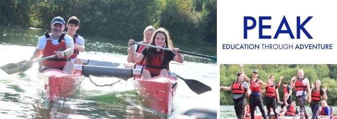 Senior Sailing Instructor  - Immediate start
