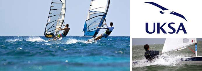 Watersports Instructor Training UK