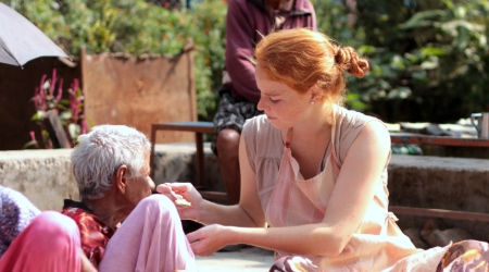 Medical-Placements-in-Africa,-Asia-and-Latin-America