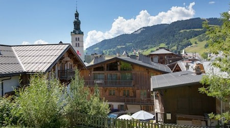 Chalet-hosts-needed-for-fun-summer-season-in-Megeve