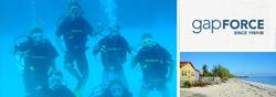 Marine Scientist Training