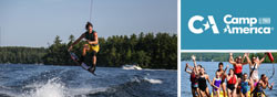 Watersports Instructors