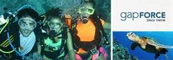 Costa Rica Marine Adventure