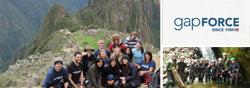 South America Explore