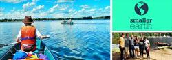 Summer Camp Canada