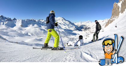 ski seasonaire recruitment
