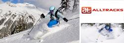 Whistler Ski Instructor Internship