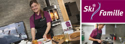 Experienced Chalet Chef / Cook