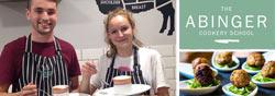 Chalet Cooks Course