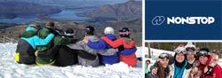 Guaranteed Ski Instructor Job